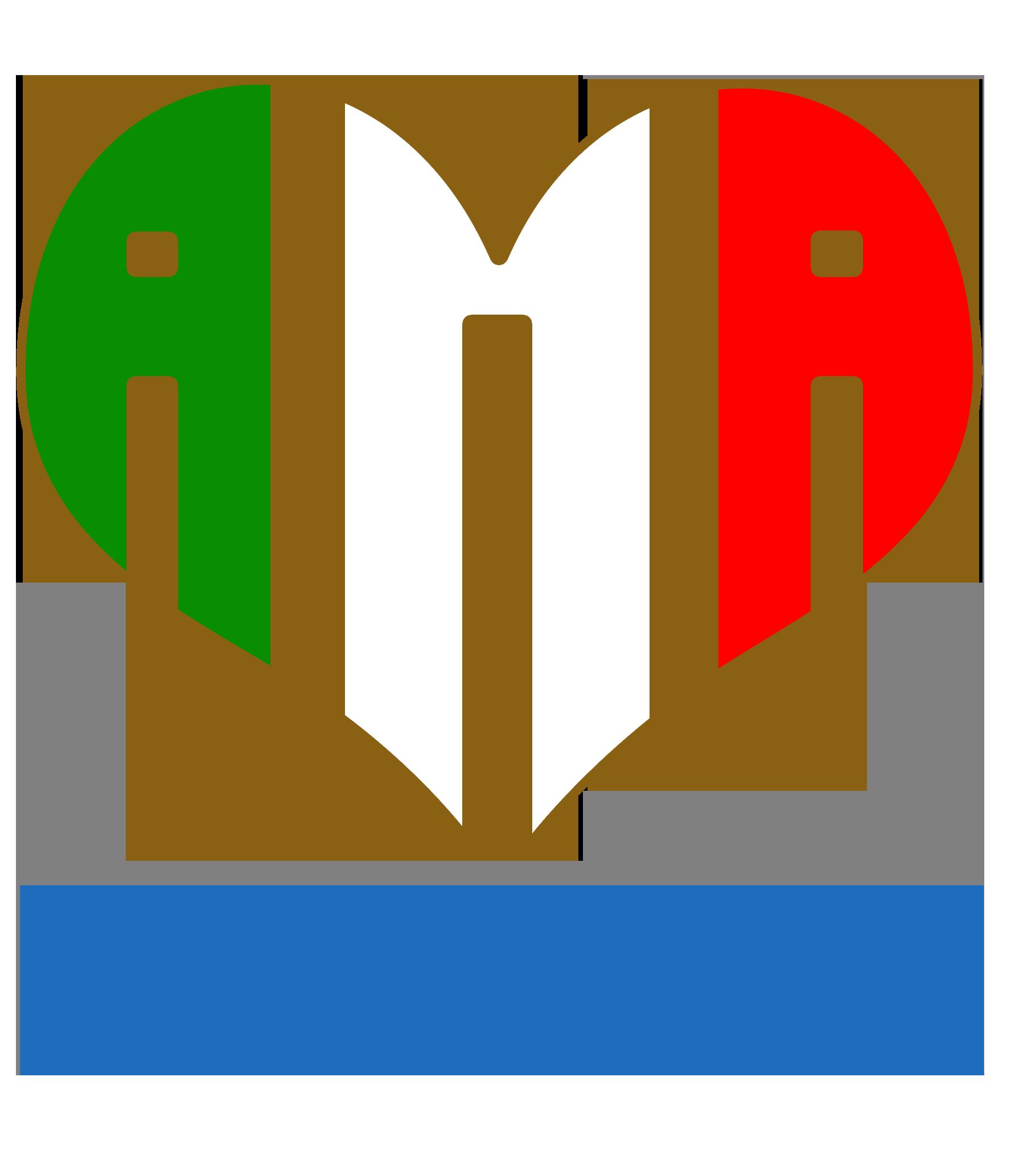 — CUORE ITALIANO —